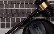ΕΕΚΕ: Οδηγίες προς τους πολίτες για τους ηλεκτρονικούς πλειστηριασμούς