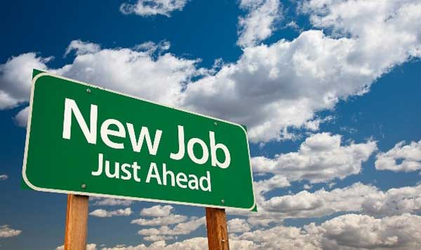 4 θέσεις εργασίας στο Δήμο Αμύνταιου