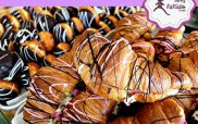 Τα «kaklidis Bakery» εύχονται καλή σχολική χρονιά με γευστικότατες επιλογές για πρωινό!