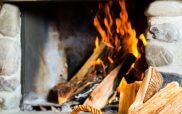 Οικονομικές προτάσεις θέρμανσης για καυσόξυλα και πέλλετ στην Κοζάνη