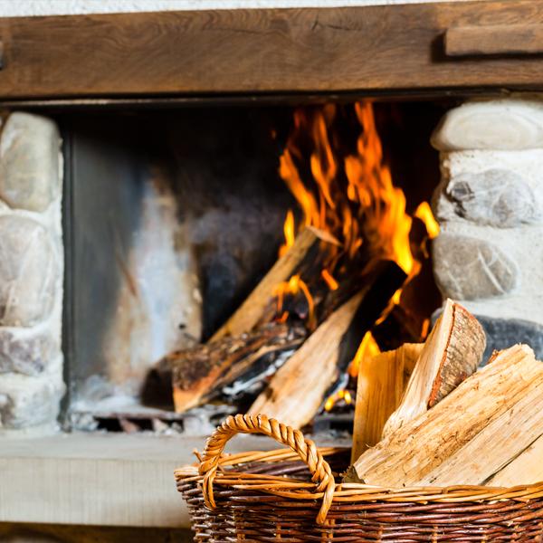 Περισσότερη και φθηνότερη ξυλεία φέτος στους κατοίκους των ορεινών περιοχών όπως η Φλώρινα και τα Γρεβενά