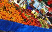 Μεταφέρεται η λαϊκή αγορά του Σαββάτου στην Κοζάνη