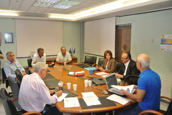Αποτέλεσμα εικόνας για Διοικητικού Συμβουλίου της ΠΕΔ Δυτικής Μακεδονίας,