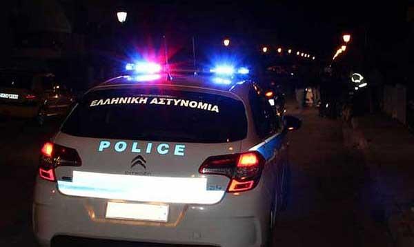 20χρονη έκλεψε κινητό τηλέφωνο στην Καστοριά
