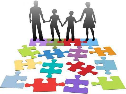 Ομάδα γονέων σχολικής ηλικίας οργανώνεται στον Δήμο Εορδαίας