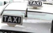 Τι κατέθεσε η γυναίκα του αστυνομικού για τον φόνο του ταξιτζή στην Καστοριά