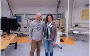 TEI Δυτικής Μακεδονίας – Συμμετοχή εκπροσώπου του στο έργο DiNODR