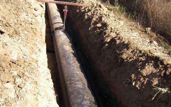 Υπογραφή Εντάξεων έργων ύδρευσης στους Δήμους Κοζάνης, Πρεσπών και Σερβίων