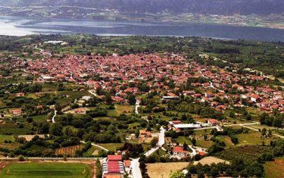 Ανακοίνωση δημοτικών συμβούλων Δ.Ε. Βελβεντού για τις διακοπές ηλεκτροδότησης στο Δήμο Σερβίων – Βελβεντού