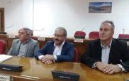 Επετειακή εκδήλωση για τα 60 χρόνια λιγνίτη στην περιοχή διοργανώνει ο Δήμος Εορδαίας