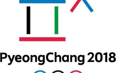 Η Φλόγα των Χειμερινών Ολυμπιακών Αγώνων διέρχεται από την Κοζάνη