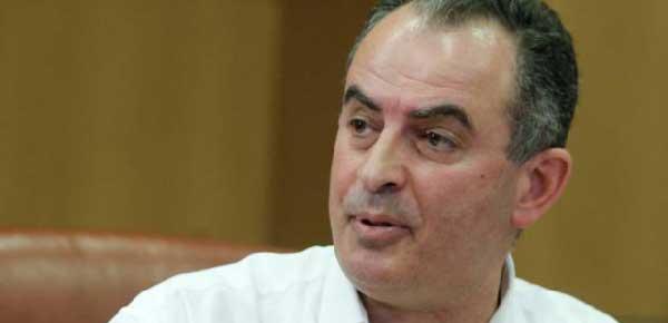 Αδαμίδης (ΓΕΝΟΠ): «Λανθασμένη» η πώληση πελατών της ΔΕΗ
