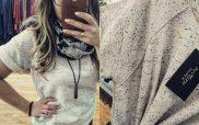 Η προσφορά του prlogos.gr: Μία γυναικεία μπλούζα από το κατάστημα Amaze Boutique