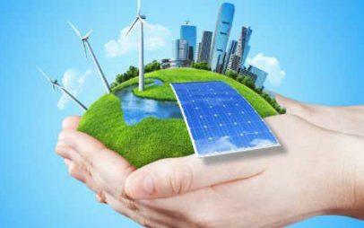 Μελέτη WWF για τον ενεργειακό σχεδιασμό: Εφικτό το 6% στο λιγνίτη το 2035 με τριπλάσιες ΑΠΕ και αποθήκευση