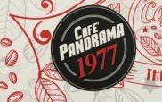 ΕΡΓΑΣΙΑ: Ζητείται νέος για εργασία σε καφέ στην Κοζάνη