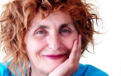 Το ΔΗ.ΠΕ.ΘΕ Κοζάνης προκηρύσσει  θέση καλλιτεχνικού διευθυντή