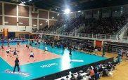 Απάντηση του Δήμου Κοζάνης για αθλητικούς χώρους