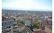 Δύο οικοδομές σε όλη την Κοζάνη-Συνεχόμενη πτώση της οικοδομικής δραστηριότητας