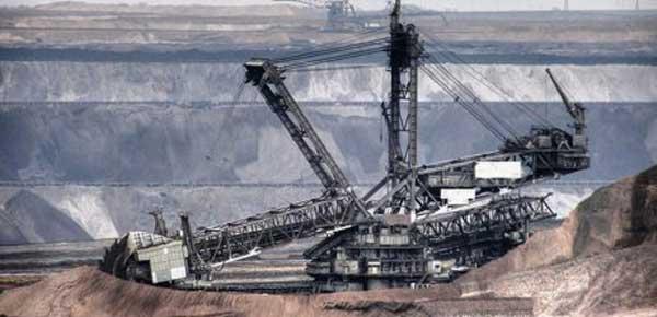 Eπισημάνσεις ΤΕΕ/ΤΔΜ περί ανάληψης περιβαλλοντικής ευθύνης για την εξορυκτική δραστηριότητα και την ηλεκτροπαραγωγή στη Δυτική Μακεδονία