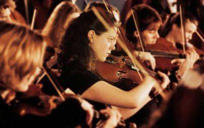 435 προσλήψεις αναπληρωτών εκπαιδευτικών σε μουσικά σχολεία