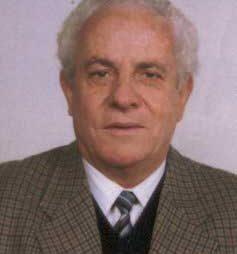 Με την ευκαιρία της απελευθέρωσης των 105 χρόνων: Η απελευθέρωση της Σιάτιστας από τον Τουρκικό ζυγό 4-11-1912