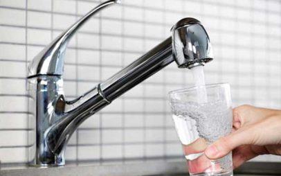 Διακοπή νερού στην Κάτω Πτολεμαΐδα μειωμένη παροχή και πιθανή διακοπή στην Άνω Πτολεμαΐδα