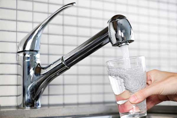 22 Μαρτίου- Παγκόσμια Ημέρα Νερού Η ΔΕΥΑΚ εξασφαλίζει νερό για όλους