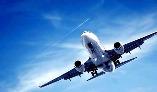 ΥΠΑ: Παρατάσεις αεροπορικών οδηγιών πτήσεων εξωτερικού