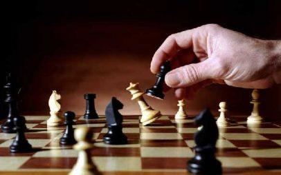 Πρωταθλήματα γρήγορου σκακιού