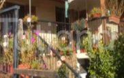 Αυτό είναι το σπίτι ιερέα σε χωριό της περιοχής που κρυβόταν για 12 ημέρες η Βαΐα Οικονόμου! [vid]