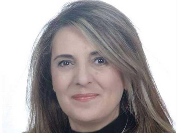 Ολυμπία Τελιγιορίδου: Άνιση και άδικη η επιλογή της κυβέρνησης με τον αποκλεισμό των νέων γεωργών Καστοριάς και Γρεβενών από το ειδικό μέτρο νέων γεωργών λόγω απολιγνιτοποίησης