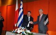 Τριετής συνεργασία για τη ΔΕΗ και τη Solaris Bus & Coach στον τομέα της ηλεκτροκίνησης