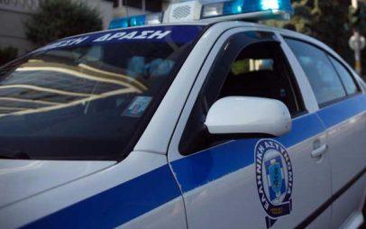 Εορδαία: Σύλληψη ενός ατόμου για παράνομη απασχόληση υπήκοων Αλβανίας σε κτηνοτροφική μονάδα
