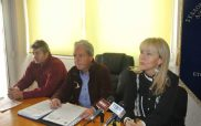 Στους δρόμους δάσκαλοι και νηπιαγωγοί Κοζάνης και Εορδαίας για την προσχολική αγωγή