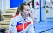 Στο World Taekwondo Greece Open G-1 Tournament η Εορδαική Δύναμη Πτολεμαίδας