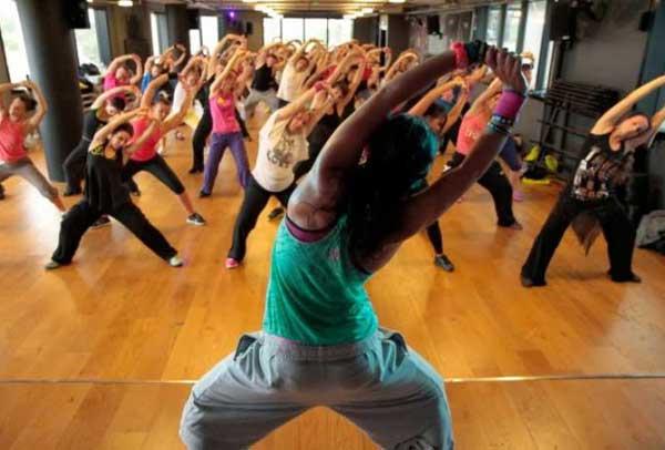 Προσλήψεις 5 Γυμναστών στο Δ. Γρεβενών