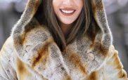 Αναστολή οικολογικού προγράμματος για τη γούνα στην πρωτοβάθμια εκπαίδευση Καστοριάς