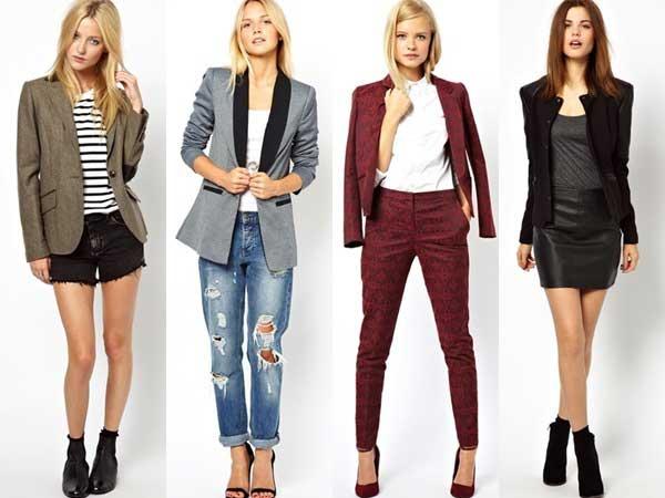 Η γυναικεία ένδυση στην Κοζάνη: Επιλογές σε ρούχα και αξεσουάρ!