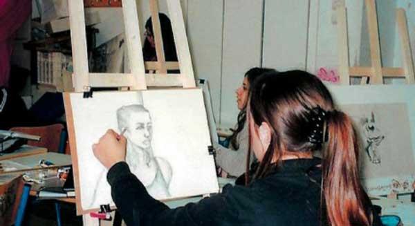 Προχωράει ο σχεδιασμός για το Καλλιτεχνικό Σχολείο στην Κοζάνη