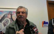 Τι απαντάει ο δήμαρχος Σερβίων – Βελβεντού για την καταδίκη του για το νερό της Ελάτης