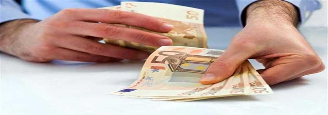 Την Τρίτη 11 Μαΐου η πληρωμή των αποζημιώσεων για τις αναστολές συμβάσεων εργασίας Απριλίου