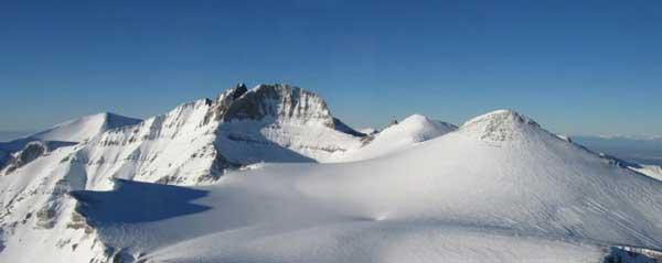 Ο Ε.Ο.Σ. ΚΟΖΑΝΗΣ διοργανώνει την Κυριακή 19.11.2017 ορειβατική διαδρομή στον Όλυμπο