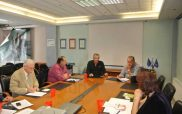 Οι προτάσεις της ΠΕΔ Δυτικής Μακεδονίας για το τακτικό συνέδριο της ΚΕΔΕ