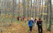 Σύλλογος Ελλήνων Ορειβατών Κοζάνης: Εξόρμηση στην Αλεβίτσα
