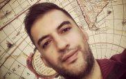 Ο προγνώστης καιρού Γιώργος Βασιλειάδης για την περαιτέρω επιδείνωση του καιρού