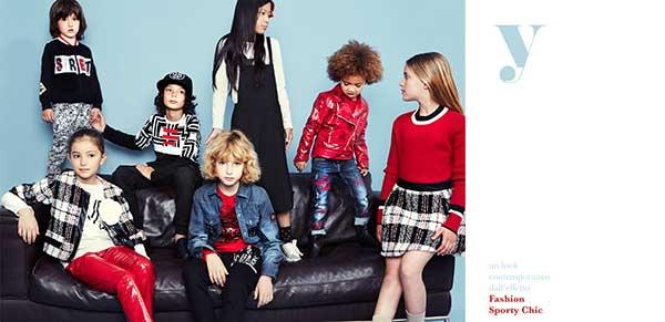 8096b584d9a Μπουφάν, παντελόνια, φουστίτσες και τοπάκια σε πλούσια σχέδια, σε παιδικά  σχέδια που θα ικανοποιήσουν το κάθε παιδί!