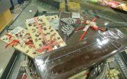 Γλυκοί «σοκολατο-πειρασμοί» από το Elite στην Κοζάνη!