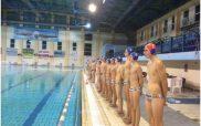 3ο Εορδαϊκό Τουρνουά Υδατοσφαίρισης στην Πτολεμαΐδα