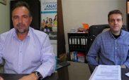 Επιμελητήριο Κοζάνης: Τελεσίδικη, αλλά όχι αμετάκλητη η απόφαση του Πρωτοδικείου Κοζάνης