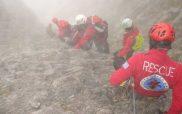 Συμβουλές για ασφαλή ορειβασία -Τι πρέπει να προσέχουμε στο βουνό